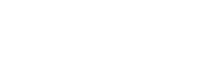 Clarendon Hotel Newcastle Accommodation & Bar Logo