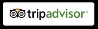 trip-adviser-testimonial-2